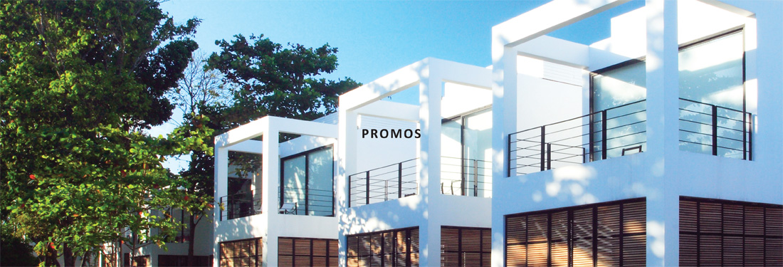 Standard Rates Best Available Rates Promotion at The Library Koh Samui Chaweng Beach - a member of Design Hotels.
