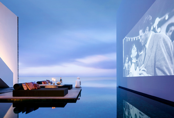 the-library-koh-samui-chaweng-beach-boutique-resort-promotions-island-high-life